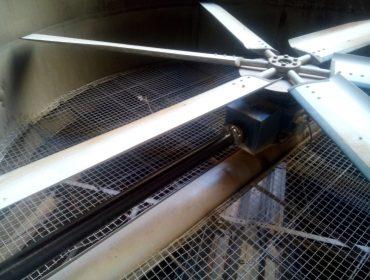 carbon fiber drive shaft